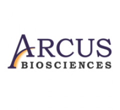 Image about Brokerages Set Arcus Biosciences, Inc. (NYSE:RCUS) Target Price at $50.55
