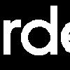 Ardelyx  Holdings Lifted by Teachers Advisors LLC