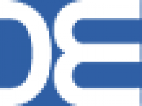 Ardelyx Inc (NASDAQ:ARDX) Receives $11.00 Consensus PT from Brokerages