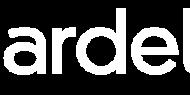 Ardelyx Inc  EVP Sells $34,000.00 in Stock