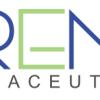 Steven W. Spector Sells 30,001 Shares of Arena Pharmaceuticals, Inc. (ARNA) Stock