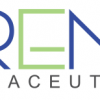 Arena Pharmaceuticals  Announces  Earnings Results