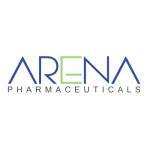 Reviewing uniQure (NASDAQ:QURE) & Arena Pharmaceuticals (NASDAQ:ARNA)