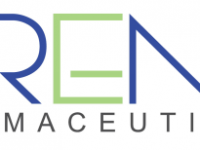 $1.03 Million in Sales Expected for Arena Pharmaceuticals, Inc. (NASDAQ:ARNA) This Quarter