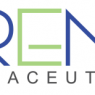 Kevin Robert Lind Sells 4,500 Shares of Arena Pharmaceuticals, Inc.  Stock