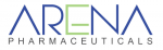 Weekly Investment Analysts' Ratings Updates for Arena Pharmaceuticals (ARNA)