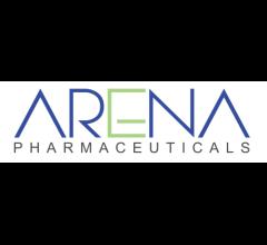 Image for Arena Pharmaceuticals, Inc. (NASDAQ:ARNA) Shares Sold by Panagora Asset Management Inc.