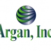 Argan  Earns Daily Media Sentiment Score of 0.08