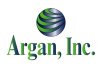 Argan, Inc. (NYSE:AGX) Sees Large Increase in Short Interest