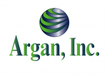 Argan, Inc. (NYSE:AGX) Plans Dividend of $0.25