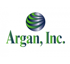 Image for Mirae Asset Global Investments Co. Ltd. Has $7.44 Million Holdings in Argan, Inc. (NYSE:AGX)