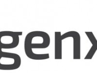Investment Analysts' Weekly Ratings Changes for argenx (ARGX)