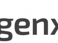 """argenx SE (NASDAQ:ARGX) Receives Average Rating of """"Buy"""" from Analysts"""