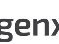 "argenx (NASDAQ:ARGX) Raised to ""Hold"" at Zacks Investment Research"