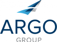 Argo Group International (NYSE:ARGO) Rating Increased to Hold at Zacks Investment Research