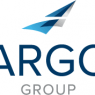 Argo Group International Holdings, Ltd.  Shares Sold by California Public Employees Retirement System