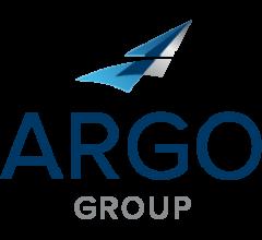 Image for Argo Group International Holdings, Ltd. (NYSE:ARGO) Short Interest Update