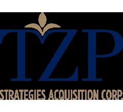 Image for Argonaut Gold Inc. (OTCMKTS:ARNGF) Short Interest Update