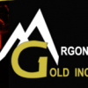Q1 2019 EPS Estimates for Argonaut Gold Inc (AR) Decreased by Analyst
