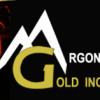 National Bank Financial Analysts Reduce Earnings Estimates for Argonaut Gold Inc (TSE:AR)