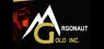 Argonaut Gold  Stock Passes Above 200 Day Moving Average of $2.96