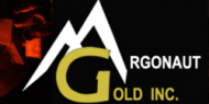 Argonaut Gold  Price Target Raised to C$4.75
