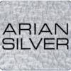 Arian Silver   Shares Down 6%