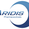 Aridis Pharmaceuticals (NASDAQ:ARDS) Posts  Earnings Results