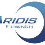 Aridis Pharmaceuticals (NASDAQ:ARDS) Releases Quarterly  Earnings Results, Misses Expectations By $0.54 EPS