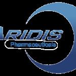 Short Interest in Aridis Pharmaceuticals Inc (NASDAQ:ARDS) Rises By 26.9%