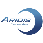 Aridis Pharmaceuticals (NASDAQ:ARDS) Upgraded to Hold by Zacks Investment Research