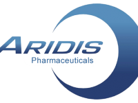 """Aridis Pharmaceuticals (NASDAQ:ARDS) Downgraded by Zacks Investment Research to """"Sell"""""""