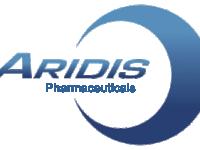 Aridis Pharmaceuticals (NASDAQ:ARDS) Stock Rating Reaffirmed by HC Wainwright