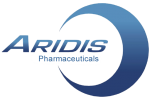 Aridis Pharmaceuticals' (ARDS) Buy Rating Reiterated at Northland Securities