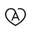 Aritzia (ATZ) Releases  Earnings Results, Beats Expectations By $0.01 EPS