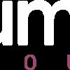 Aritzia (ATZ) Hits New 12-Month High at $12.21