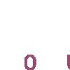 Philippa (Pippa) Morgan Sells 7,500 Shares of Aritzia Inc (ATZ) Stock