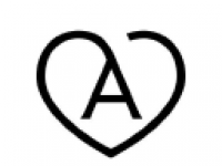 Aritzia (TSE:ATZ) Given New C$17.50 Price Target at TD Securities