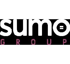 Image for Aritzia (TSE:ATZ) Price Target Raised to C$49.00