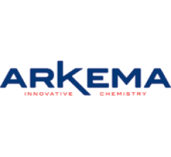 Image for Arkema (OTCMKTS:ARKAY) Earns Buy Rating from Analysts at Jefferies Financial Group