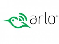 Arlo Technologies (NYSE:ARLO) Issues Q4 2019 After-Hours Earnings Guidance