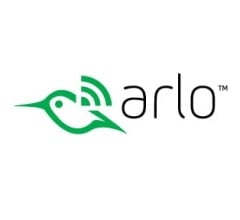 Image for Zacks Investment Research Lowers Arlo Technologies (NYSE:ARLO) to Hold