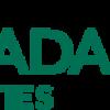 Armada Hoffler Properties Inc (NYSE:AHH) Director John W. Snow Purchases 125,000 Shares