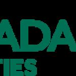 D.A. Davidson & CO. Grows Holdings in Armada Hoffler Properties Inc (NYSE:AHH)