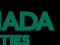 Armada Hoffler Properties Inc (NYSE:AHH) Sees Significant Decrease in Short Interest