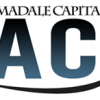 Armadale Capital  Stock Price Down 7.6%