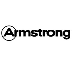 Image for Armstrong Flooring (NYSE:AFI) Posts  Earnings Results, Misses Expectations By $0.86 EPS