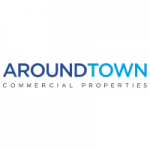 Aroundtown (ETR:AT1) Given a €9.25 Price Target by Baader Bank Analysts