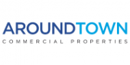 """Aroundtown SA  Given Consensus Recommendation of """"Buy"""" by Brokerages"""