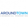 Barclays Analysts Give Aroundtown  a €8.40 Price Target